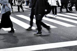 渋谷,女子会